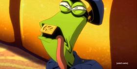 That Frog Kurtis.png