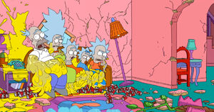 Simpsons-rick-morty.w1200.h630.jpg