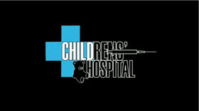 Childrens hospital.jpg