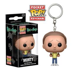12919 R M Morty KC