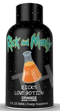 Rick's Love potion.jpg