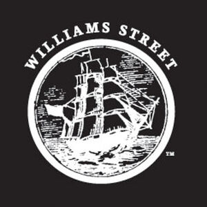 Williams Street Records.jpg