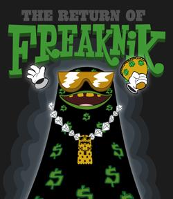 Freaknik.png