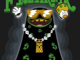 The Ghost Of Freaknik Past