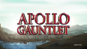 Apollo Gauntlet title.png