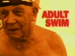 Adult Swim logo 1.png