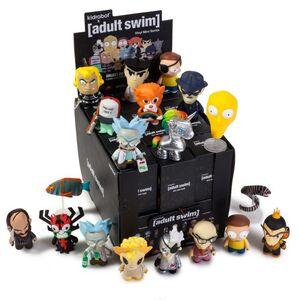 AdultSwim KidRobotMini1.jpg