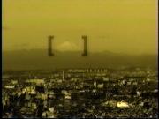 Adult Swim Mt. Fuji 6-02 AM Tokyo bump.png