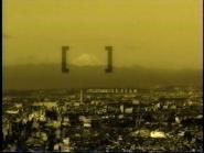 Adult Swim Mt. Fuji 6-02 AM Tokyo bump