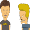 Beavis-and-Butthead.png