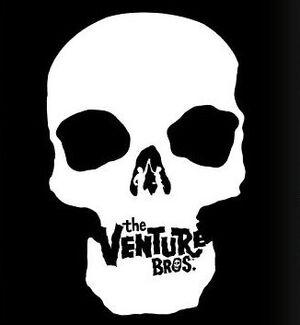 Venture Bros.jpg