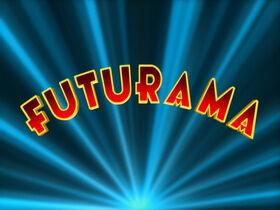 Futurama Title Screen.jpg