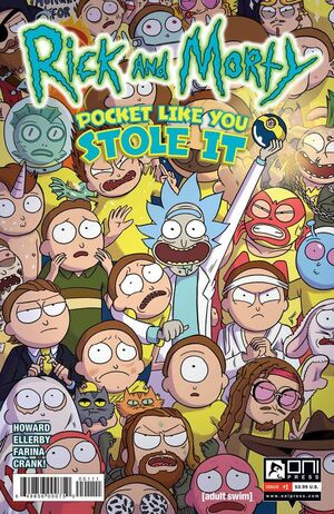 RICKMORTY-PLYS-1.jpg