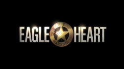250px-Eagleheart title card.png