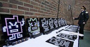 Suspicious Devices.sff CX107 20070201155416.jpg