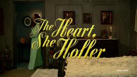 HeartSheHollerTitleCard.png