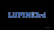 Lt3p4