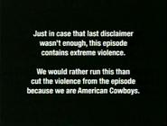 AmericanCowboysWarning