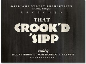 CROOKD-SIPP 02.jpg