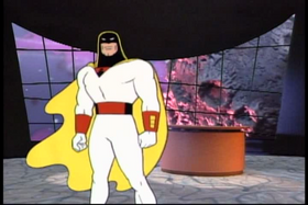 Space Ghost.png