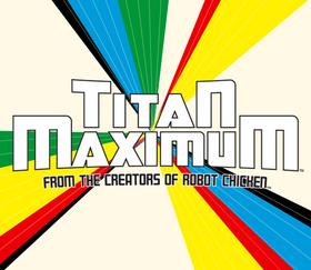 Titan maximum.png