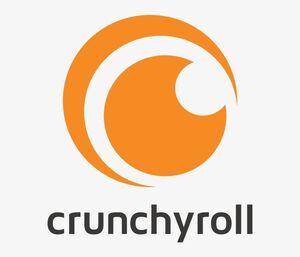 Crunchyroll.jpg