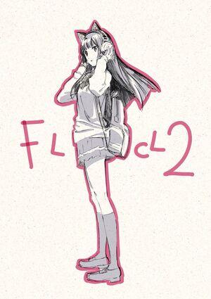 FLCL2-promo.jpg