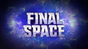 Final Space TBS.png