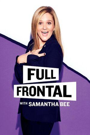 Full Frontal.jpg
