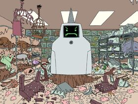 Jailbot.jpg