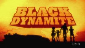 Black Dynamite title.png