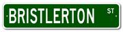 Bristlerton.png