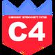 I-C4.png