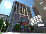 Adustelan Bank Tower