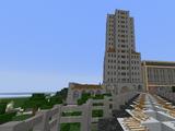 Binford Bank Building