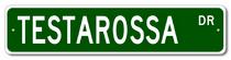 Testarossa.png