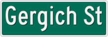 Gergich.png