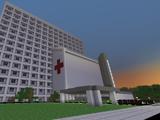 Elijah S. Crestman Memorial Hospital (1964-2015)