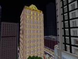 Marigold Building