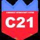 I-C21.png