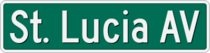 St. Lucia.png