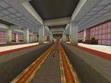 Dartervale (Adustelan Metro Station)