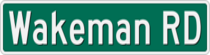Wakeman.png