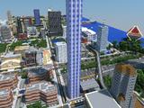 8 New Villa Avenue