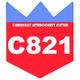 I-C821.png
