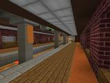 Wazchanck Heights (Adustelan Metro Station)