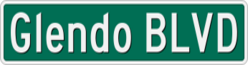 Glendo.png