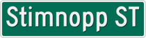 Stimnopp.png