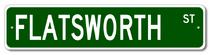 Flatsworth.png