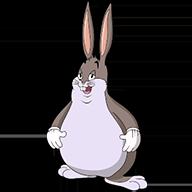 Big Chungus Eternitydev Wiki Fandom